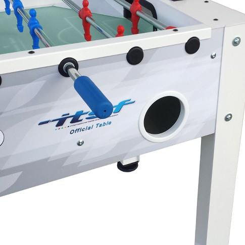 comprare calciobalilla roberto sport top speed