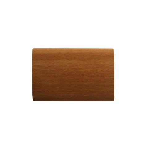 comprare corrimano calciobalilla legno sulpie