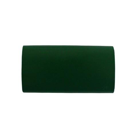 comprare corrimano calciobalilla verde chiaro sulpie