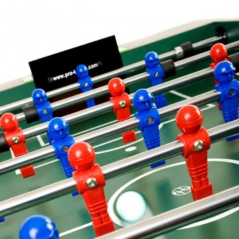calciobalilla itsf concorrenza leonhart tournament